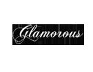 Glamarous